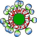 logo_uz_cmyk