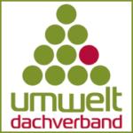 uwd-logo